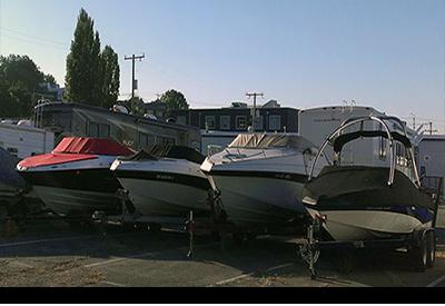 Captivating Cape Tool U0026 Tackle Boat Storage Rates
